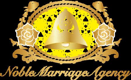 結婚相談所品川区大田区で成婚率の高い相談所。無料相談実施中