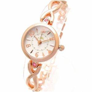 恋愛風水腕時計編