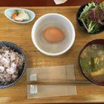 鎌倉デートに「おいしい朝ごはん」をプラスして楽しさUP!
