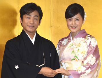 kataokafujiwara