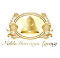 Noble Marriage Agenncy